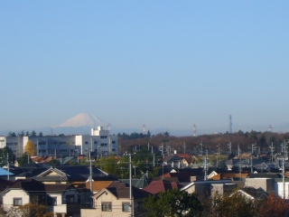 20101210fuji