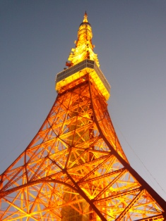 20101223tower1