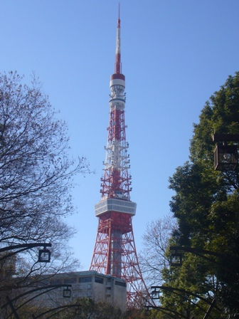 20101223tower0