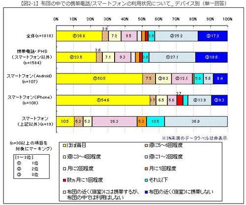 20110512zu2-1