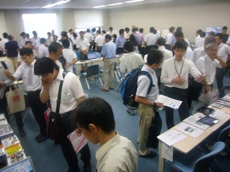 20110805zenkokujoho02