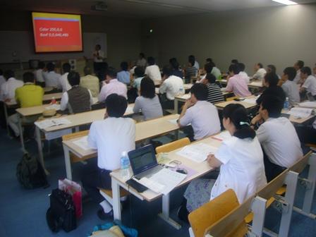20110806zenkokujoho01