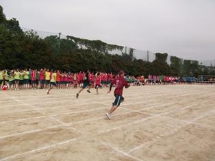 20120921taiiku6