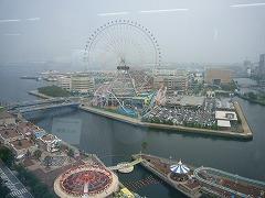 20090614fuukei